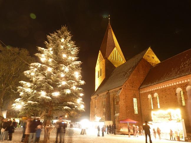 kirchweihnacht.png