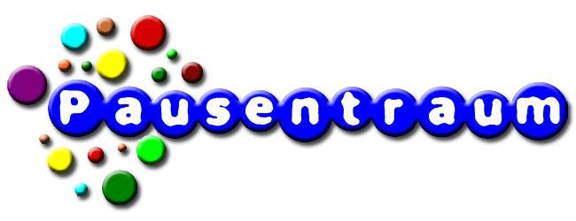 Pausentraum Logo